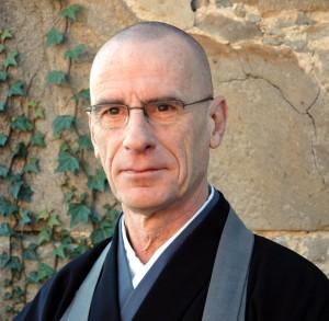 Mokuho Guy Mercier
