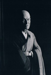Mokudo Shogen Jean Baby