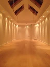 io Studio, Brighton - the new venue for the Brighton Soto Zen Group