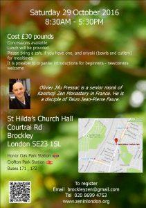 Click Image for back of leaflet