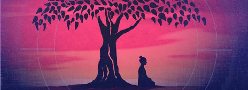 Bodhi Day - Rohatsu - Buddha's Enlightenment Observed